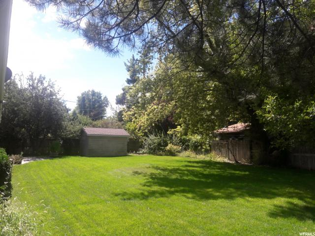 Additional photo for property listing at 5566 S RALPH Drive 5566 S RALPH Drive Taylorsville, Utah 84129 United States