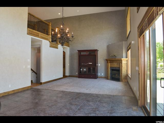 Additional photo for property listing at 832 S RIVER RIDGE Lane 832 S RIVER RIDGE Lane Spanish Fork, Utah 84660 États-Unis