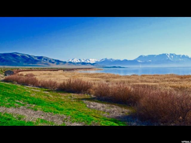 Additional photo for property listing at 1 N 1 W 1 N 1 W Elberta, Utah 84626 Estados Unidos