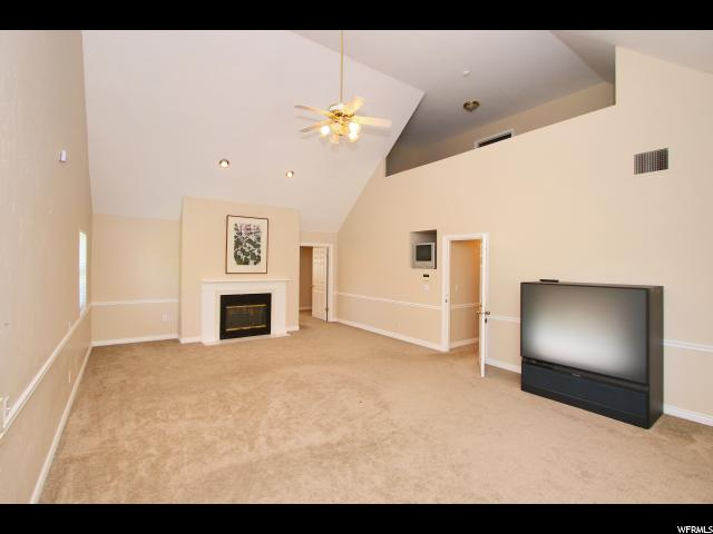 Additional photo for property listing at 3243 N 140 W 3243 N 140 W Provo, Utah 84604 United States