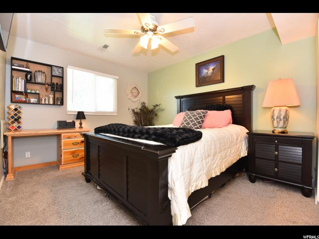 1669 N 575 Centerville, UT 84014 - MLS #: 1476033