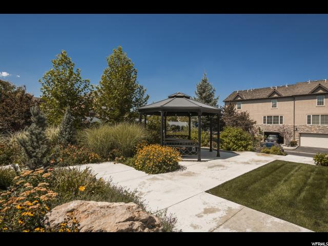 Additional photo for property listing at 1356 E 4500 S 1356 E 4500 S Holladay, Utah 84117 United States