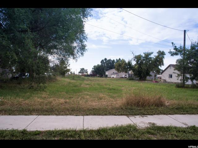 Lewiston, UT 84320 - MLS #: 1476051