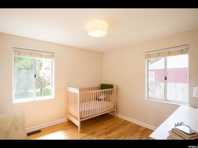 1488 E 3045 Salt Lake City, UT 84106 - MLS #: 1476053