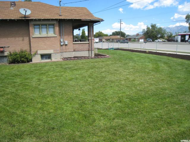 Additional photo for property listing at 1717 W KENADI VIEW WAY 1717 W KENADI VIEW WAY Riverton, Utah 84065 United States