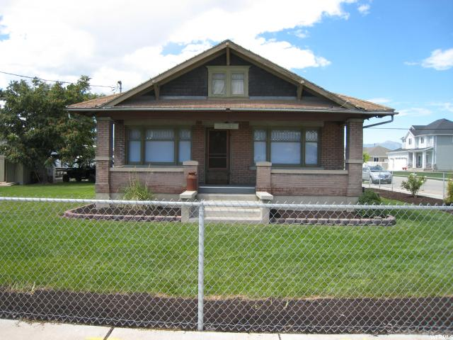 Single Family for Sale at 1717 W KENADI VIEW WAY 1717 W KENADI VIEW WAY Riverton, Utah 84065 United States