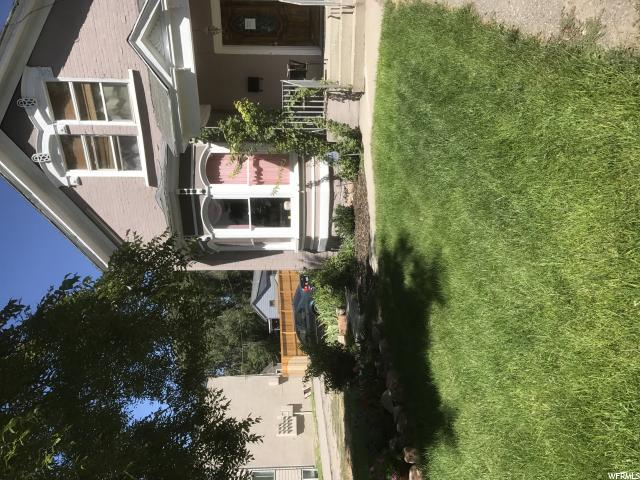 Additional photo for property listing at 655 E 200 S 655 E 200 S Salt Lake City, Utah 84102 États-Unis
