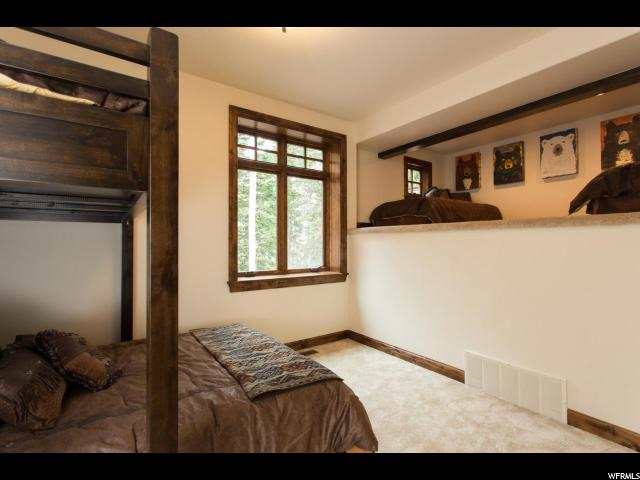 147 WHITE PINE CANYON RD Park City, UT 84060 - MLS #: 1476071