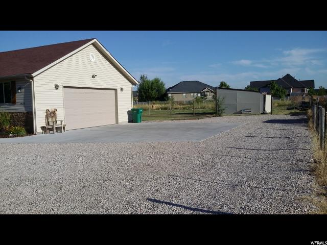 Additional photo for property listing at 4978 W 4000 S 4978 W 4000 S West Haven, Utah 84401 United States