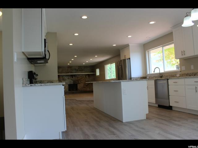 Additional photo for property listing at 1166 N 100 E 1166 N 100 E American Fork, 犹他州 84003 美国