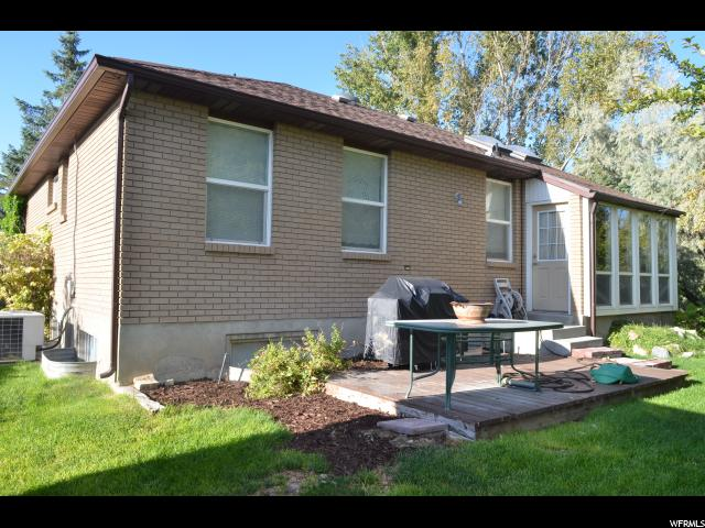 1261 W COUNTRY MILE DR Riverton, UT 84065 - MLS #: 1476119