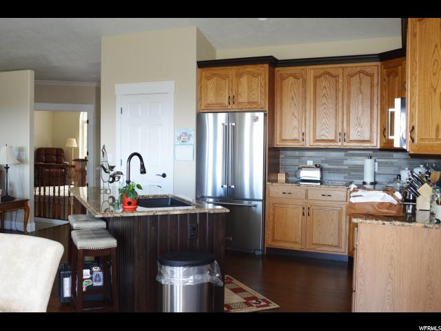 North Salt Lake, UT 84054 - MLS #: 1476121