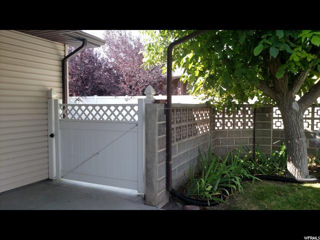 377 E MAIN ST. Tremonton, UT 84337 - MLS #: 1476151