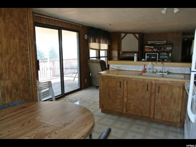 3205 S NINA LOOP Unit 304 Garden City, UT 84028 - MLS #: 1476152