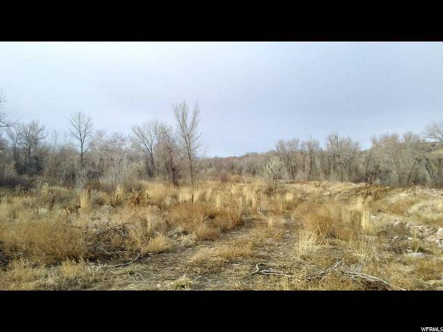 Additional photo for property listing at Address Not Available  Arcadia, Utah 84021 États-Unis
