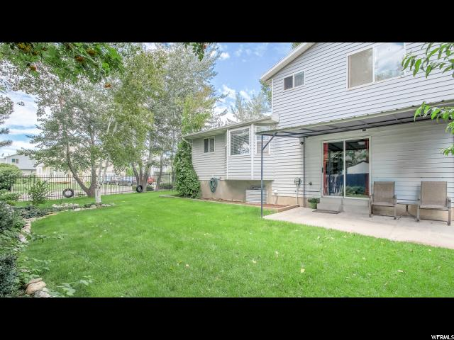 Additional photo for property listing at 4471 W 6060 S 4471 W 6060 S Kearns, Utah 84118 États-Unis