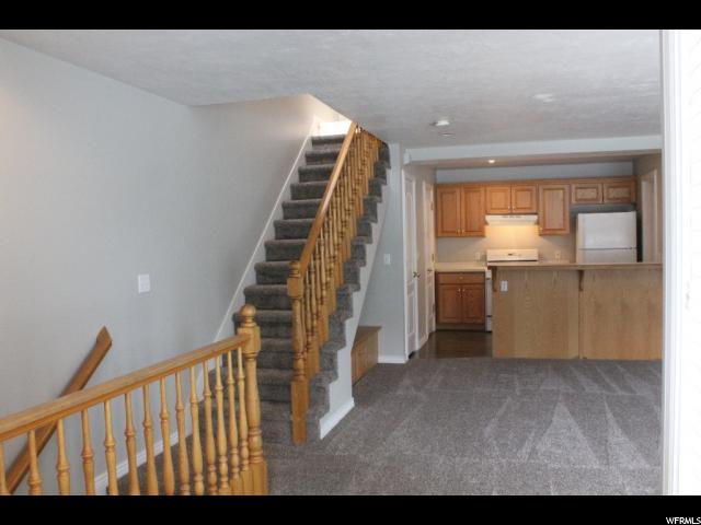 4072 S 300 Unit 7 Murray, UT 84107 - MLS #: 1476237