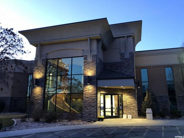 Commercial for Rent at 22-18-329-043, 5801 S FASHION Boulevard 5801 S FASHION Boulevard Murray, Utah 84107 United States