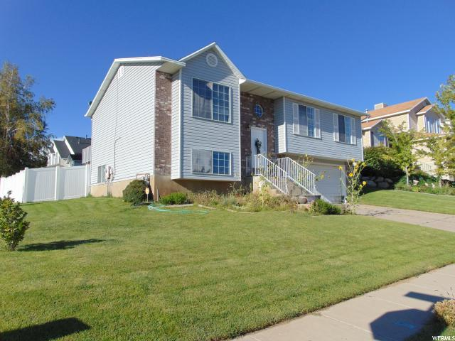 1014 E 5000 South Ogden, UT 84403 - MLS #: 1476243