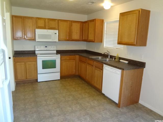 436 S 1280 Spanish Fork, UT 84660 - MLS #: 1476261