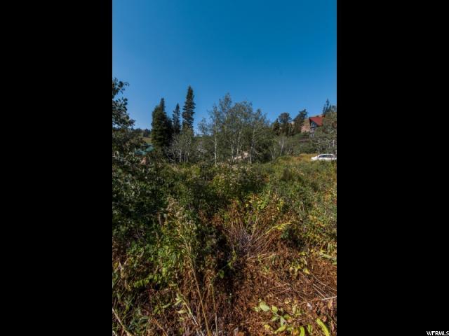 6744 N CHAPARRAL Eden, UT 84310 - MLS #: 1476270