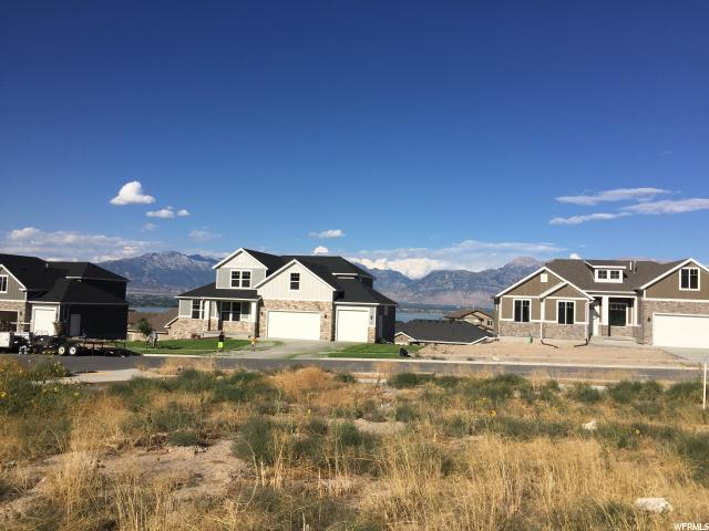 Additional photo for property listing at 2203 S BERETTA Drive 2203 S BERETTA Drive Saratoga Springs, Utah 84045 Estados Unidos