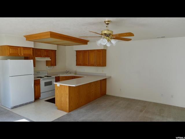 384 W 50 American Fork, UT 84003 - MLS #: 1476300