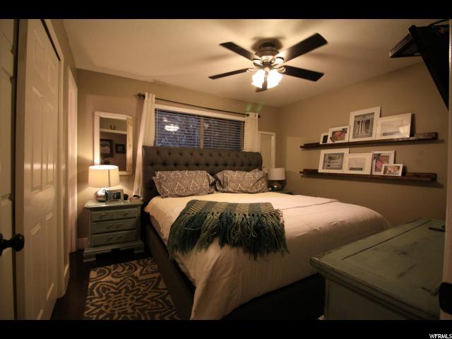 9043 DESPAIN WAY Cottonwood Heights, UT 84093 - MLS #: 1476307