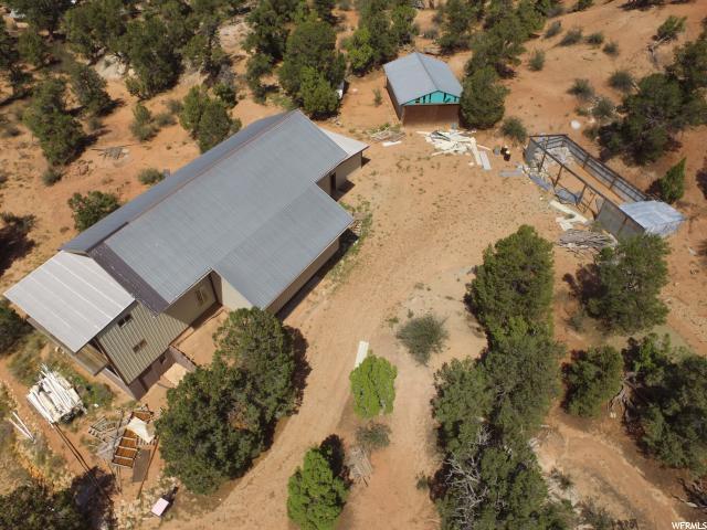 Additional photo for property listing at 7315 S 39500 W 7315 S 39500 W Fruitland, Юта 84027 Соединенные Штаты