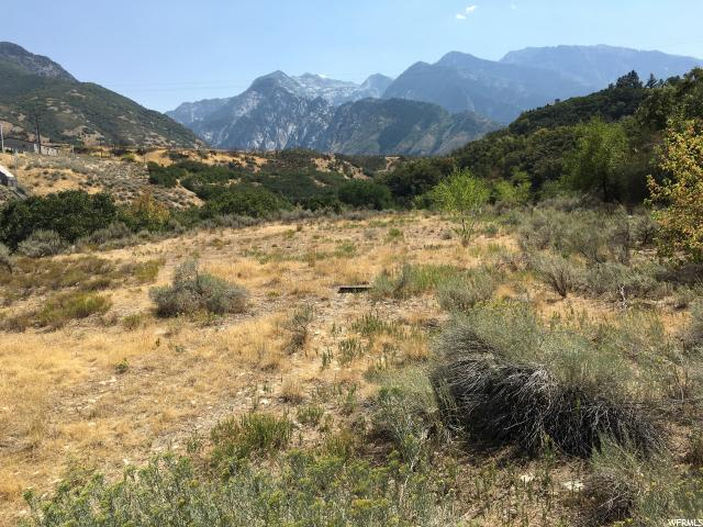 Land for Sale at Address Not Available Sandy, Utah 84093 United States
