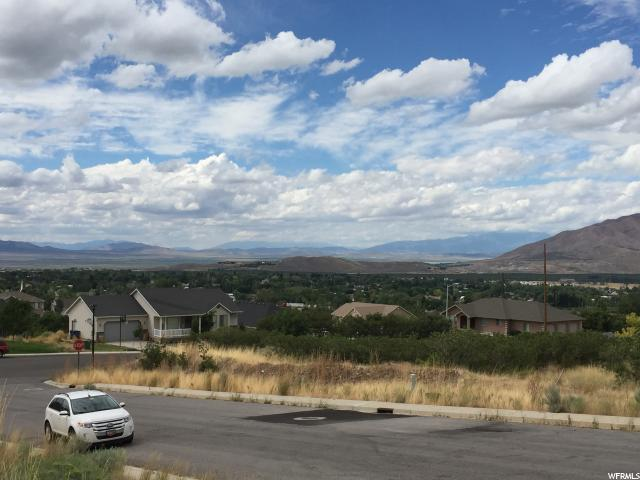 Additional photo for property listing at 930 E 370 S 930 E 370 S Santaquin, Utah 84655 États-Unis