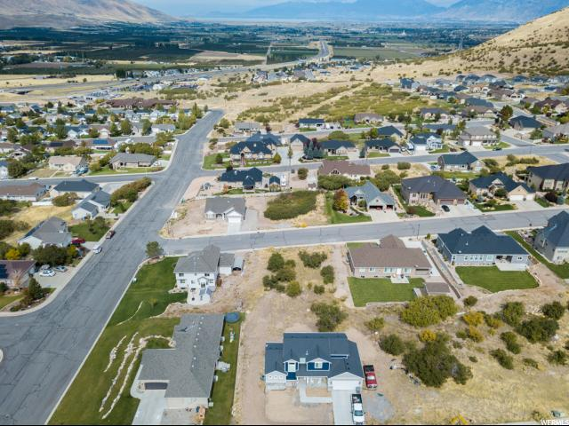 Additional photo for property listing at 930 E 370 S 930 E 370 S Santaquin, 犹他州 84655 美国