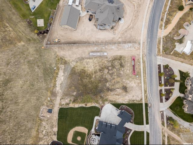 Additional photo for property listing at 2608 S HIDDEN CANYON Drive 2608 S HIDDEN CANYON Drive 梅普尔顿, 犹他州 84664 美国