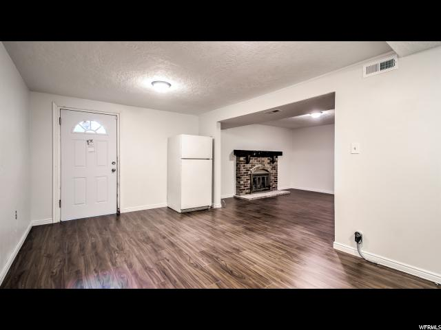 6145 S 520 Salt Lake City, UT 84107 - MLS #: 1476331