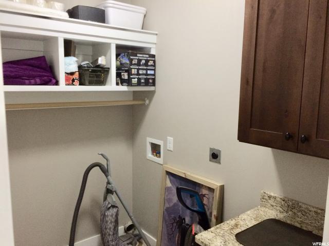 Additional photo for property listing at 4022 E 4500 N 4022 E 4500 N Eden, Юта 84310 Соединенные Штаты