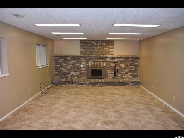 Additional photo for property listing at 2481 S SPANISH OAK Drive 2481 S SPANISH OAK Drive Spanish Fork, Utah 84660 United States