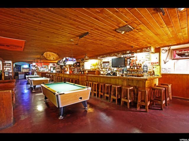 Additional photo for property listing at 221 SOUTH MAIN Street 221 SOUTH MAIN Street Moab, Utah 84532 Estados Unidos