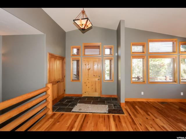 6107 E LAST CAMP CIR Salt Lake City, UT 84108 - MLS #: 1476371