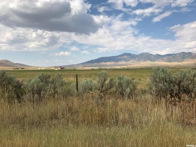 5400 W 2000 Malad City, ID 83252 - MLS #: 1476391