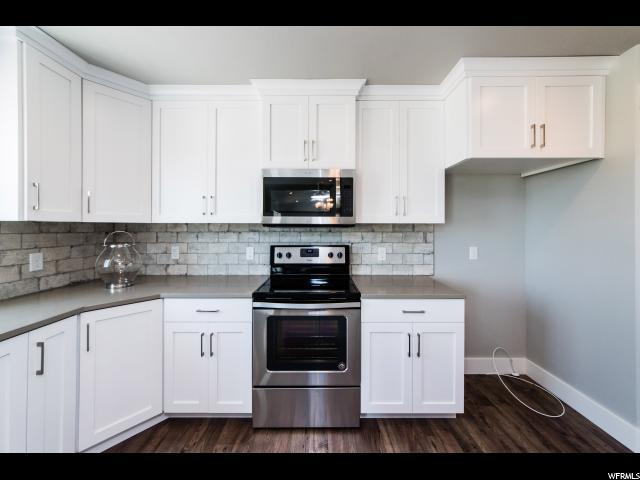 Additional photo for property listing at 225 S 890 E 225 S 890 E Smithfield, Utah 84335 United States