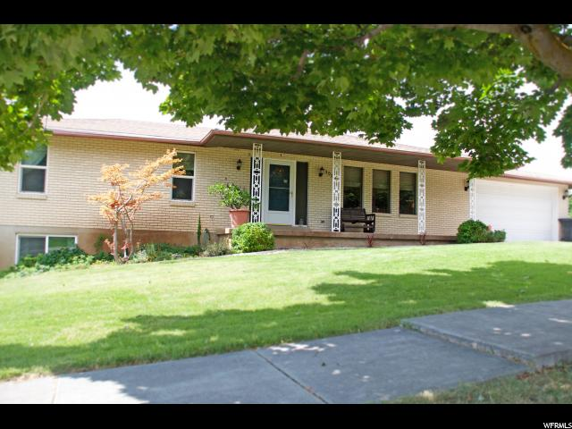 3085 N 425 E, North Ogden UT 84414