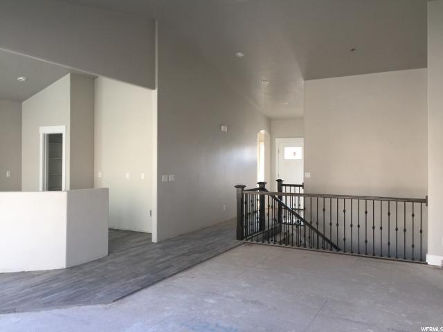 Additional photo for property listing at 806 W VALLEY VISTA WAY 806 W VALLEY VISTA WAY Unit: 222 Lehi, Юта 84043 Соединенные Штаты
