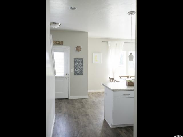 1759 W 60 Pleasant Grove, UT 84062 - MLS #: 1476415