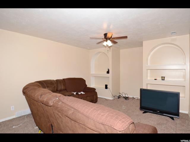 7867 S 1800 South Weber, UT 84405 - MLS #: 1476416