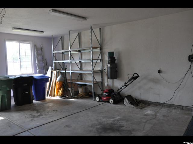 Additional photo for property listing at 9361 S MAC DUFF LANE 9361 S MAC DUFF LANE 西约旦, 犹他州 84088 美国