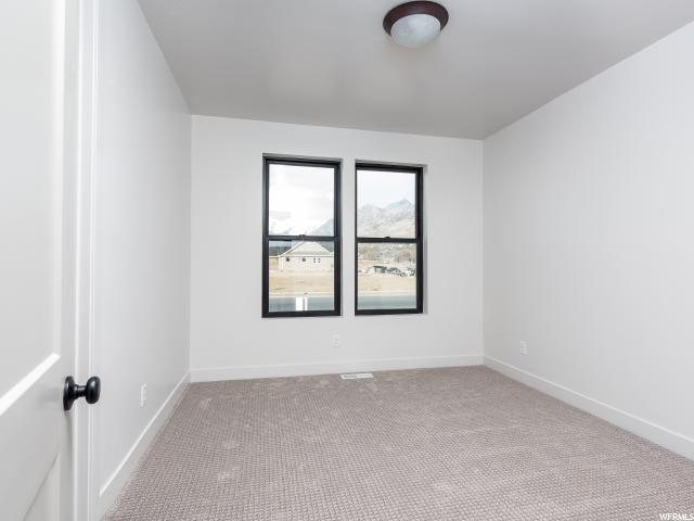 881 W 3000 Unit 118 Pleasant Grove, UT 84062 - MLS #: 1476443