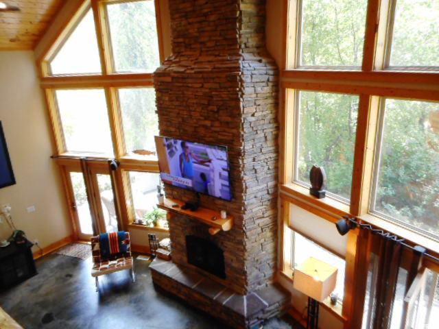 Additional photo for property listing at 2129 N 660 W 2129 N 660 W Unit: 9 Garden City, Юта 84028 Соединенные Штаты