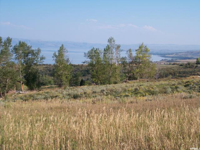 1355 CANYON ESTATES CANYON ESTATES Fish Haven, ID 83287 - MLS #: 1476466