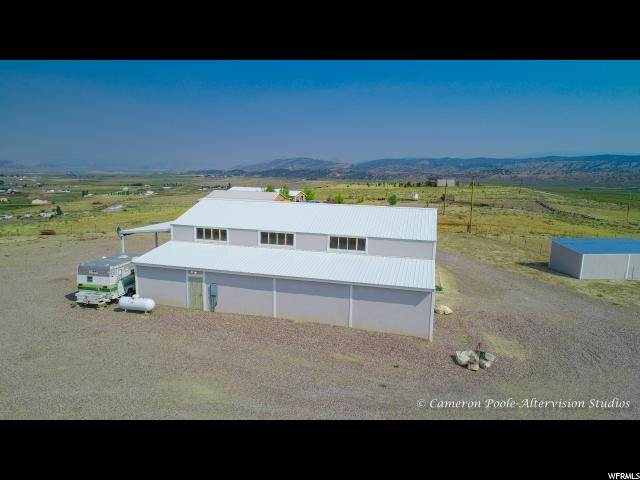 Additional photo for property listing at 30 W SKYLINE Drive 30 W SKYLINE Drive Manila, Utah 84046 United States