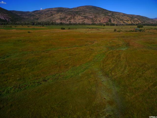 Additional photo for property listing at 3144 W 5000 N 3144 W 5000 N Peoa, Utah 84061 États-Unis